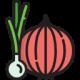 Семена лука и черемши