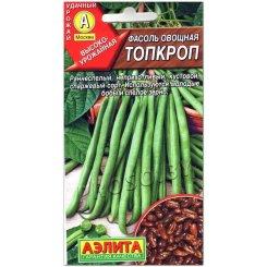 Фасоль овощная Топкроп