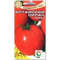 Томат Алтайский силач