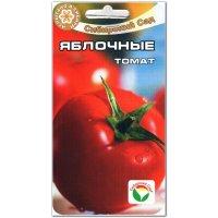 Томат Яблочные
