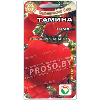 Томат Тамина