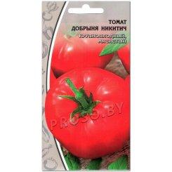 Томат Добрыня Никитич