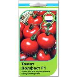 Томат Полфаст F1