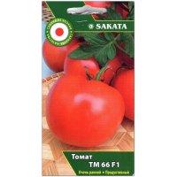 Томат ТМ 66 F1
