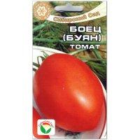 Томат Боец (Буян)