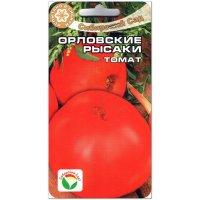 Томат Орловские рысаки