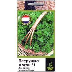 Петрушка Аргон F1