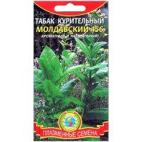 Табак курительный Молдавский 456