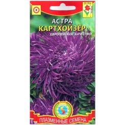 Астра Картхойзер