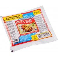 Интавир (инсектицид для уничтожения насекомых-вредителей), 1 табл. (30 гр.)