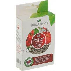 """Bioelements """"Двойные корни"""" (усиливает корнеобразование), 80 гр."""