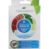 """Bioelements """"Регулятор влаги"""" (увеличивает мясистость плода), 80 гр."""