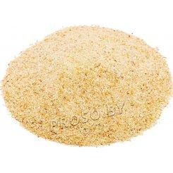 Чеснок сушеный молотый, 100 гр.