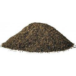 Перец черный молотый, 100 гр.