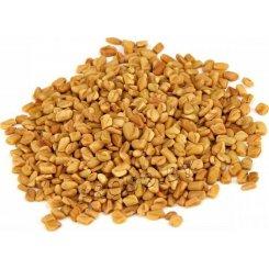 Шамбала (пажитник) семя, 100 гр.