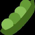 Бобовые